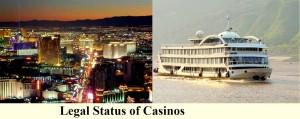 legal status of casinos in atlantic city