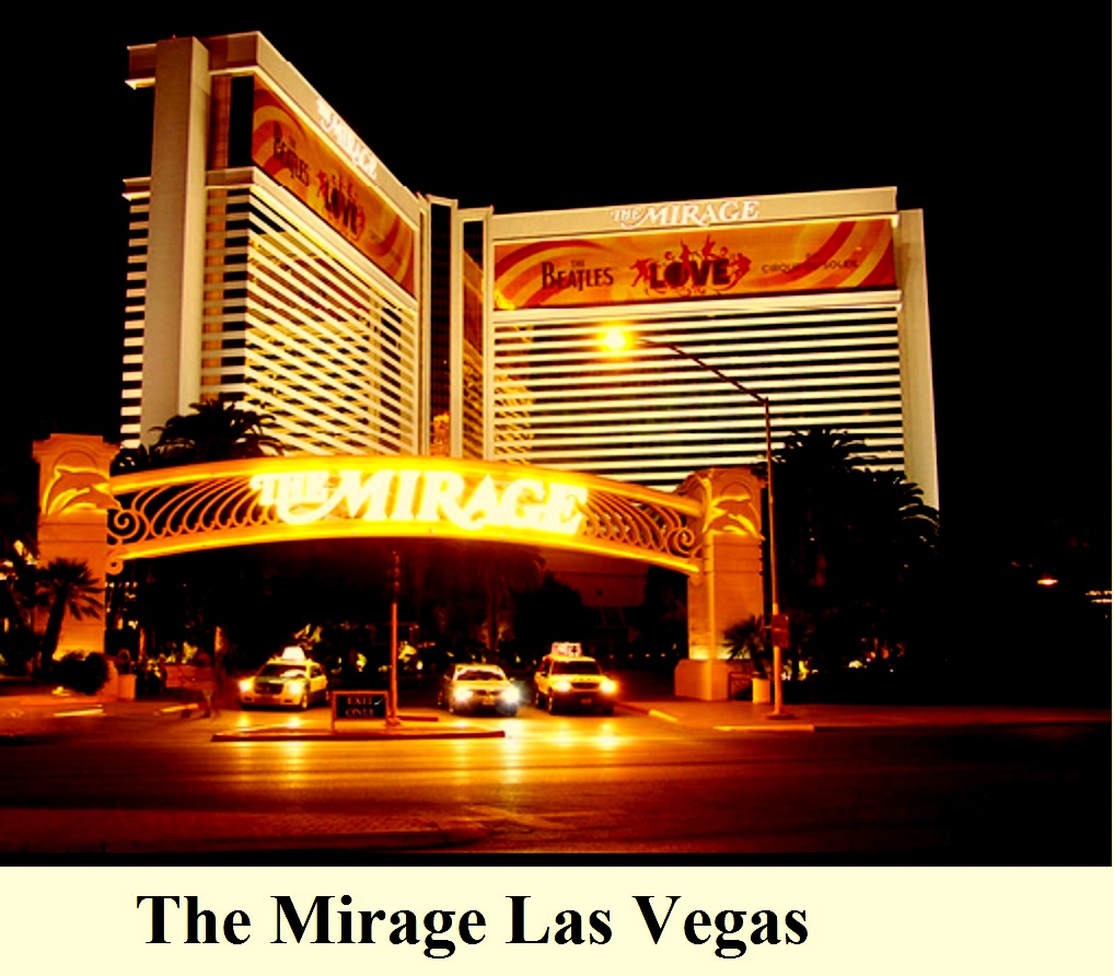 Mirage poker room las vegas nevada