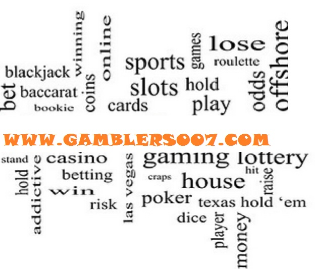 Golden coin casino sioux cai sd