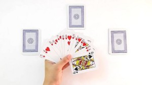 hearts card game strategy