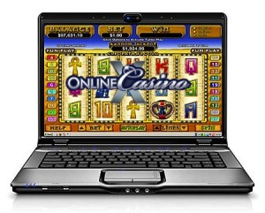 best online casino casino games gratis